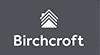 Birchcroft Logo